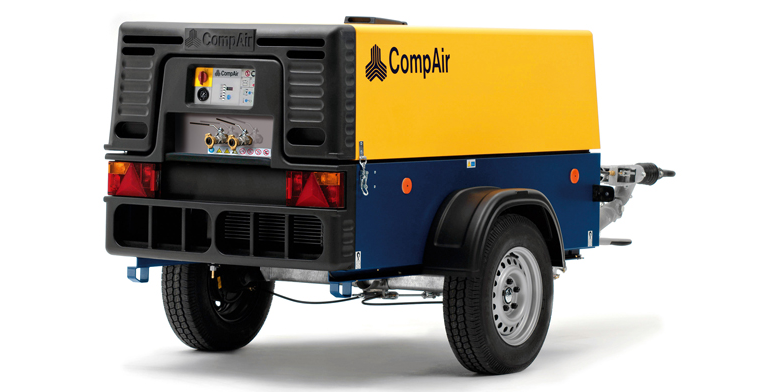 compair-portable-diesel