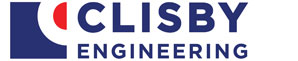 Clisby Engineering